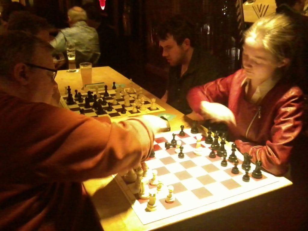 Schachfreunde_Topschach_Sophie_1