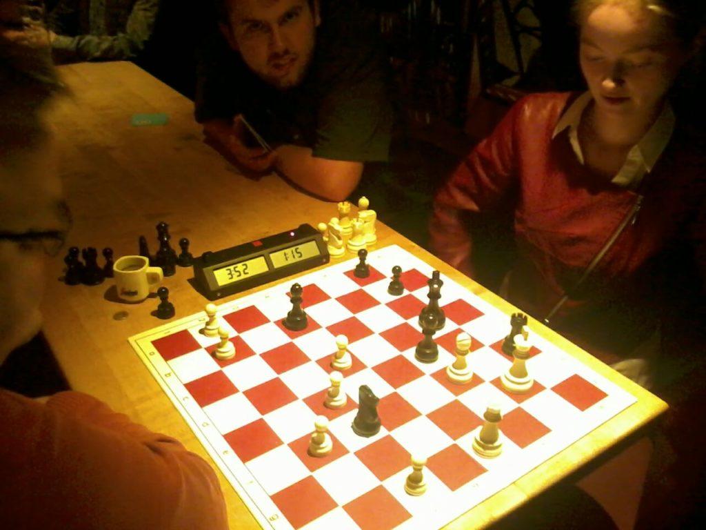 Schachfreunde_Topschach_Sophie_2